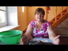 Укоренение розы из букета. Проверено-работает! . Обсуждение на LiveInternet - Российский Сервис Онлайн-Дневников