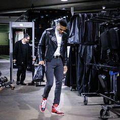#fashionking