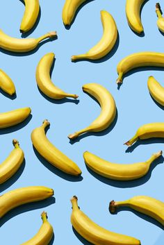 healthiest foods, health food, diet, nutrition, time.com stock, bananas, fruits