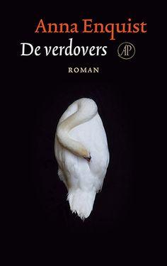 Een roman over liefde, werk en de absurditeit van het bestaan die de lezer langzaam in zijn greep krijgt en meesleept in een even enerverende als rampzalige opeenvolging van gebeurtenissen.