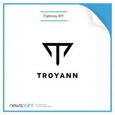 Na weekend w ramach #FF polecamy lekturę blogerską Troyanna. Może Wy również chcielibyście kogoś polecić?
