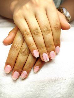 Fancy Nails, Cute Nails, Claws, Nail Designs, Nail Art, Pretty, Hair, Beauty, Dresses