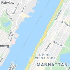 The Hottest Restaurants in Manhattan Right Now, March 2020 Manhattan Restaurants, Nyc Instagram, National Weather, Riverside Park, Upper West Side, Jfk, The Neighbourhood, New York, Matrix Hair