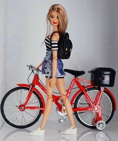 I never apply foundation so I'll not apply to my barbie also kk good Barbie Model, Barbie Doll House, Barbie Life, Barbie World, Barbies Pics, Barbies Dolls, Barbie Sets, Barbie Fashionista Dolls, Diy Barbie Clothes
