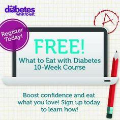 Nutrition   Diabetic Living Online www.projectbluenovember.com www.facebook.com/projectbluenovember