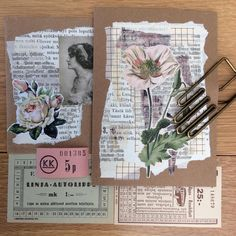 What a lovely way to start the weekend, reading a letter from @harvinaisenkauniselama Thank you so much Emilia I love everything #happymail #snailmail #snailmailrevolution #letter #post #envelope #handmade #collage #penpals #penfriend #ephemera #paper #vintage #stationery #stationerylove #stationeryaddict #crafts #creative #grateful