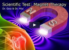 Magnetic Therapy known as Medical Biomagnetism or the Biomagnetic Pair is gaining rapid popularity plain and simply because it works. Although it may sound unusual… Alternative Therapies, Alternative Medicine, Health And Wellbeing, Health And Nutrition, Chronic Pain, Fibromyalgia, Magnet Therapy, Healing Codes, Crps