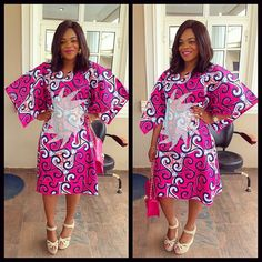 Need some tips and tricks for building an Ankara/African prints wear wardrobe? Looking great for that occasion/date of yours…