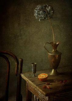 #still #life #photography • photo: безымянный | photographer: Ирина Кузнецова | WWW.PHOTODOM.COM