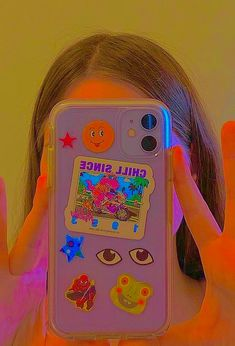 Pretty Iphone Cases, Cute Phone Cases, Aesthetic Indie, Pink Aesthetic, Aesthetic Iphone Wallpaper, Aesthetic Wallpapers, Iphone India, Aesthetic Phone Case, Trippy Wallpaper