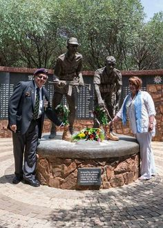 Defence Force, Lest We Forget, Police Officer, South Africa, African, Military, War, Memories, History