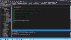 Unreal Engine 4 C++ Tutorial Version 4.0.2: Basic Artificial Intelligence