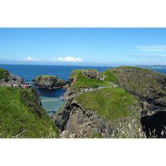 Ireland's top 10 must-do experiences
