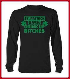 Womens St Patricks Day Shirts - St patricks day shirts (*Partner-Link)