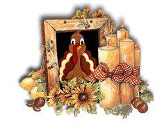 Thanksgiving | Accion de gracias