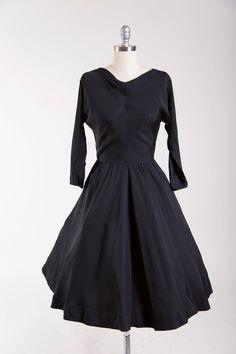 Melody Lingers Dress