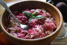 7 salate delicioase cu varza. Salate vegane pentru slabit sanatos – Sfaturi de nutritie si retete culinare sanatoase Potato Salad, Cabbage, Potatoes, Parenting, Vegetables, Ethnic Recipes, Food, Salads, Potato