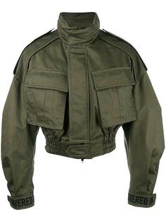 Look Fashion, Fashion Outfits, Jackets Fashion, Fashion Trends, Men's Coats And Jackets, Biker Jackets, Shop Jackets, Leather Jackets, Military Jackets