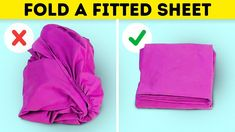 25 TRULY SMART LIFE HACKS FOR YOUR BEDROOM EVERYONE SHOULD KNOW - YouTube