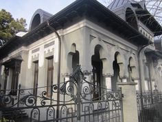 Bucharest, Cottages, Houses, Cabins, French Country Cottage, Cottage, Farmhouse