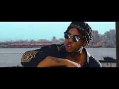 "Nigerian Afrobeats artiste Runtown dishes out a captivating visuals to his recent hit single ""Mad Over You."" The visual was shot by Nigerian's top video producer, Clarence Peters Watch and Enjoy Top 100 Songs, Big Songs, Dancehall Videos, You Changed My Life, Music Hits, Top Videos, Latest Music, Beach Pictures, Reggae"