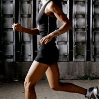 Great plyometrics drills for improving your running, speed, strength, and stamina.