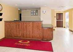 North Little Rock (AR) Econo Lodge Inn & Suites North Little Rock United States, North America Econo Lodge Inn & Suites North Little Rock is perfectly located for both business and leisure guests in North Little Rock (AR). The hotel offers a high standard of service and amenities to suit the individual needs of all travelers. Service-minded staff will welcome and guide you at the Econo Lodge Inn & Suites North Little Rock. Each guestroom is elegantly furnished and equipped wit...