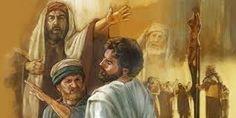 Image result for jesus christ jehovah witnesses