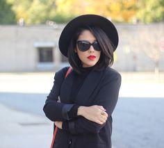A Love Affair With Fashion : Breaking Bad