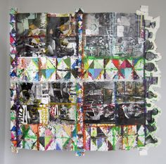 Bad Faith and Universal Technique « Thomas Erben Gallery – New York, NY