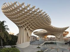 Structure -   design .