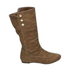 Warm Gefütterte Damen Stiefel Schlupfstiefel Boots Winterschuhe, http://www.amazon.de/dp/B01MYYAYKR/ref=cm_sw_r_pi_awdl_xs_NU4Hyb5YR14QF