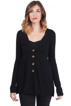 Women's Cashmere Cardigan Sweater from Lands' End | sweaters ...