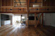 株式会社 一世紀住宅 石田のブログ