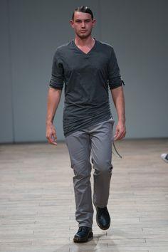 Rogue Wear          SA Fashion Week Spring Summer Primavera Verano 2016  #Menswear #Trends #Tendencias #Moda Hombre
