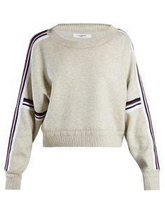 b6562614ad7c Isabel Marant Étoile | Womenswear | Shop Online at MATCHESFASHION.COM UK