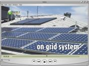 MAYBE - DIY Energy production