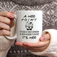 Quotes best friend tv shows ideas Friends Episodes, Friends Moments, Friends Show, Friends Coffee Mug, Friend Mugs, Funny Coffee Mugs, Diy Gifts For Dad, Gifts In A Mug, Mom Gifts