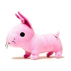 Dragon Age: Nug Limited Edition Plush Stuffed Animal