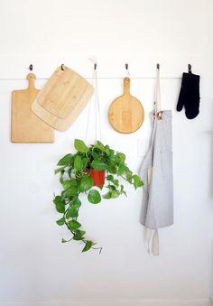 kitchen hooks for cu