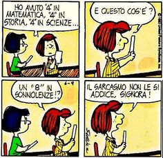 Peanuts Gang, Peanuts Comics, Vignettes, Charlie Brown, Snoopy, Cartoon, Funny, Friends, Smile