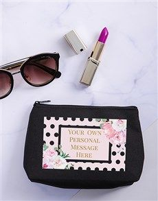 gifts: Personalised