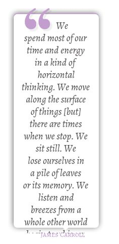 Motivational quote of the day for Wednesday, August 10, 2016. HEART if you like it.