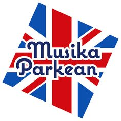 Musika Parkean 2013