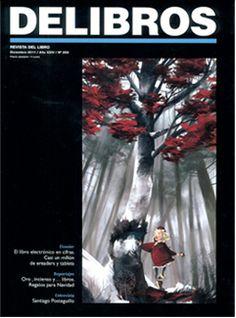 BUTRAGUEÑO, Elena, Unzeta, Mercedes. ''Bibliotecas españolas en Marruecos''. Delibros, nº 12, 1989, p. 23-25.   http://www.cervantes.es/imagenes/file/biblioteca/butragueno_unzeta_marruecos.pdf