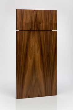 The Modernist - for IKEA - modern - kitchen cabinets - portland - Kokeena