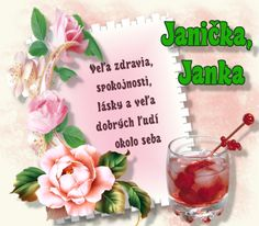 august – pre potešenie duše Alcoholic Drinks, Congratulations, 21st, Place Card Holders, Cards, Liquor Drinks, Maps, Alcoholic Beverages, Playing Cards