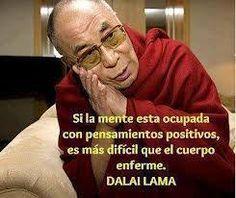 Dalai Lama - frases - mensagens