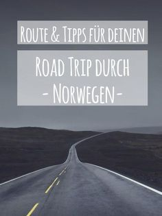 Camping Norway – route, campsites and tips for a trip from Be … – Norwegen – Road Trip Camping Supply List, Camping List, Camping Checklist, Camping Essentials, Camping Hacks, Family Camping, Camping Ideas, Tromso, Lofoten