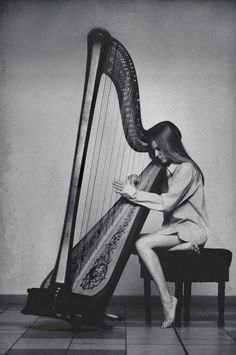 I WILL learn how to play this instrument!